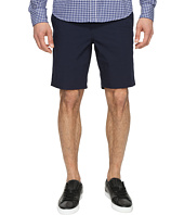 Dockers - Core Flat Front Straight Shorts