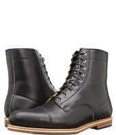 HELM Boots - Wells