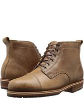 HELM Boots - Railroad