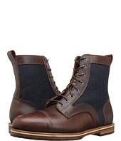 HELM Boots - Reid Tall