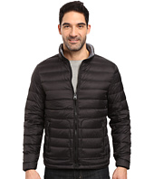 Buffalo David Bitton - Quilted Jacket