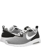 Nike - Air Max Motion Low SE