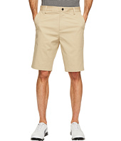 PUMA Golf - Tailored Chino Shorts