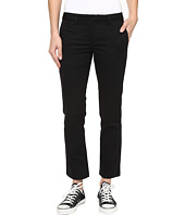 Volcom - Frochickie Pants