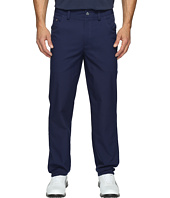 PUMA Golf - Six-Pocket Pants