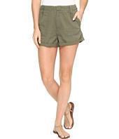 Volcom - Dittybopper Shorts