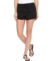 Volcom - Stash Shorts