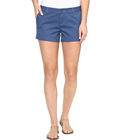 "Volcom - Frochickie 2"" Shorts"