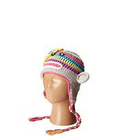 SCALA - Knit Monkey Peruvians (Toddler/Little Kids)