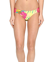 Volcom - Hot Tropic Modest Bottom