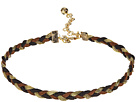 The Billie Choker Necklace