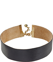 Vanessa Mooney - The Ella Choker Necklace