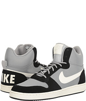 Nike - Recreation Mid Prem