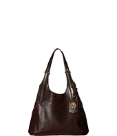 Tommy Bahama - St. Augustine Tote