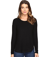 Michael Stars - Super Soft Madison Brushed Jersey Sweater