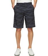PUMA Golf - Golf Hybrid Shorts