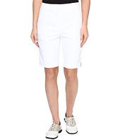 PUMA Golf - Pounce Bermuda Shorts