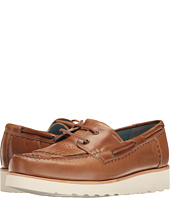 Grenson - Stevie Moccasin