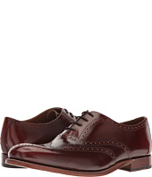 Grenson - Luther
