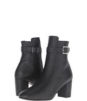 NewbarK - Sabrina Boot