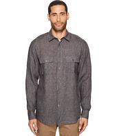 Billy Reid - Brantley Shirt