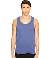 ATM Anthony Thomas Melillo - Slub Jersey Tank Top