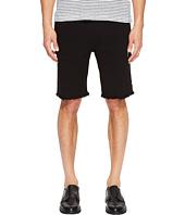 ATM Anthony Thomas Melillo - French Terry Cargo Zip Pocket Shorts