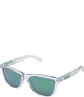 Oakley - Frogskins® Polarized (Asia Fit)