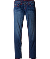 True Religion Kids - Casey Super T Jeans (Big Kids)