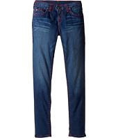 True Religion Kids - Casey Super T Jeans (Big Kids)