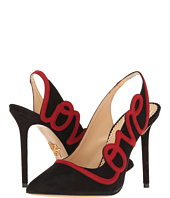 Charlotte Olympia - Love Shoes