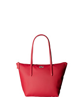 Lacoste - L.12.12 Concept Small Shopping Bag