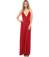 Clayton - Simian Dress