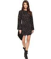 Clayton - Miller Dress
