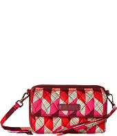 Vera Bradley - All in One Crossbody for iPhone 6+