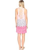 BECCA by Rebecca Virtue - Cosmic Dress Cover-Up