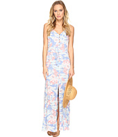 Rip Curl - Mia Flores Maxi Dress