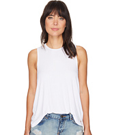 Rip Curl - Jet Set Top