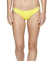 O'Neill - Surf Bazaar Braided Pant Bottoms