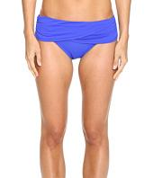 Bleu Rod Beattie - Knotty But Nice Sarong Hipster Bottom