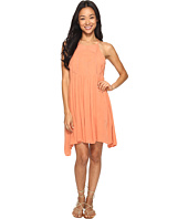 O'Neill - Marigold Dress
