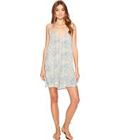 O'Neill - Gio Dress