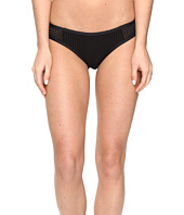 Red Carter - Sun Dance Side Tab Classic Hipster Bottoms
