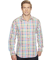Robert Graham - Reddy Shirt