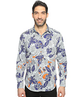 Robert Graham - Minicoy Island Shirt