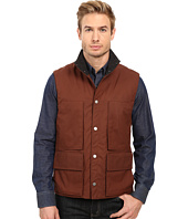 Exley NB - Service Vest