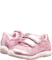 Geox Kids - Jr Shaax Girl 15 (Toddler)