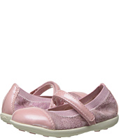 Geox Kids - Jr Jodie Girl 80 (Toddler/Little Kid)