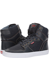 Levi's® Shoes - Maxwell Hi Denim