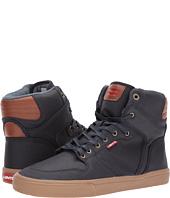 Levi's® Shoes - Maxwell Hi Gum